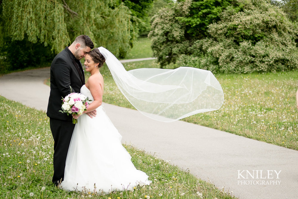 062 - Hoyt Lake Buffalo NY Wedding Pictures -XT2B8410.jpg