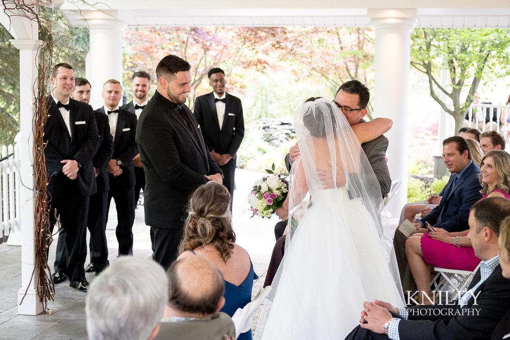 073 - Klocs Grove Buffalo NY Wedding Pictures -XT2B9061.jpg