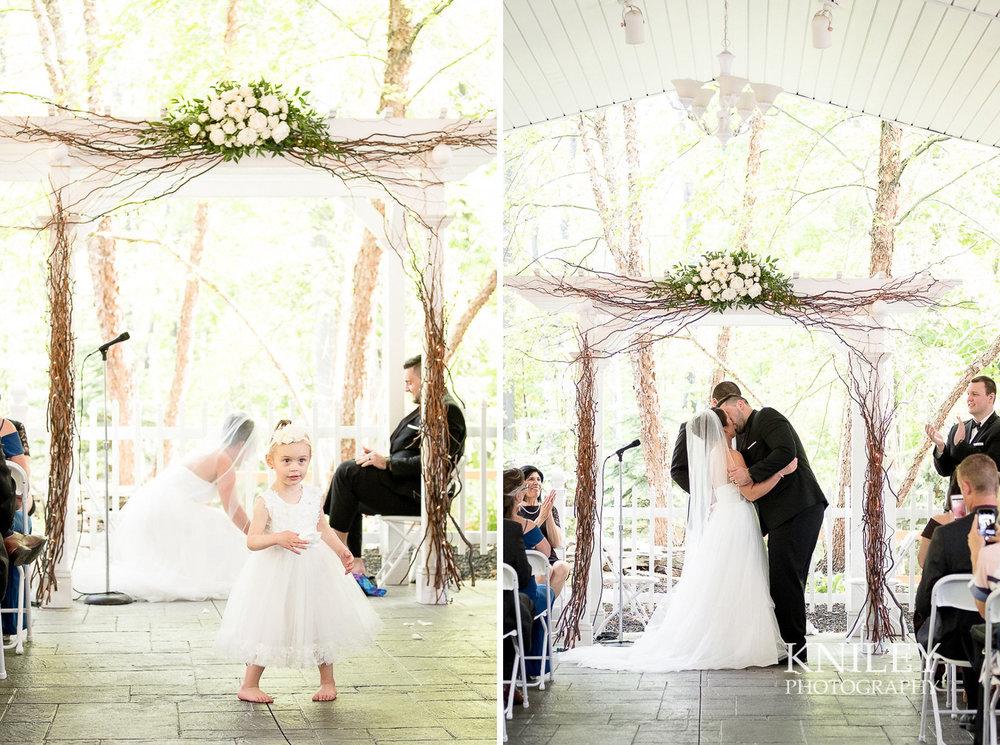 078 - Klocs Grove Buffalo NY Wedding Pictures 15.jpg