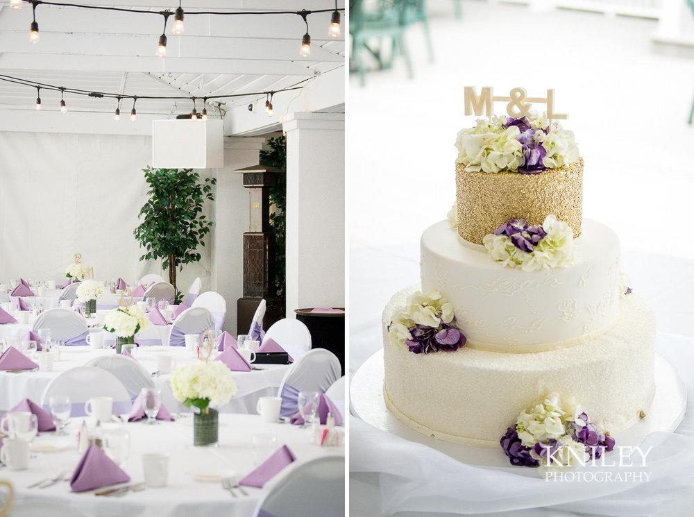 078 - Klocs Grove Buffalo NY Wedding Pictures 16.jpg
