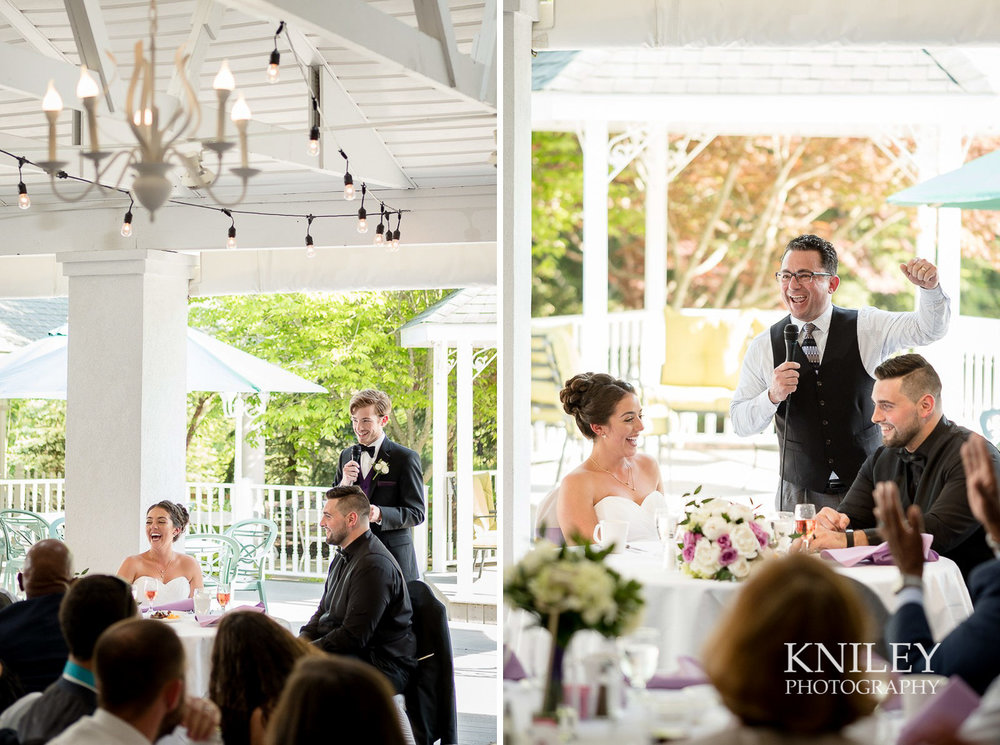 078 - Klocs Grove Buffalo NY Wedding Pictures 17.jpg