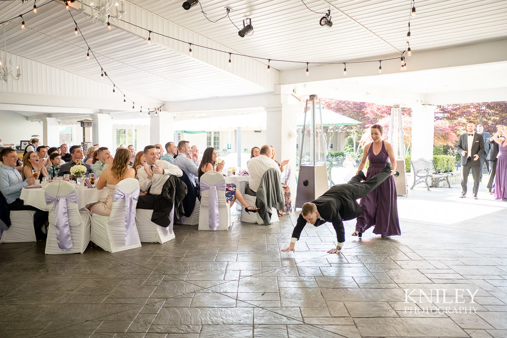 089 - Klocs Grove Buffalo NY Wedding Pictures -XT2B9291.jpg
