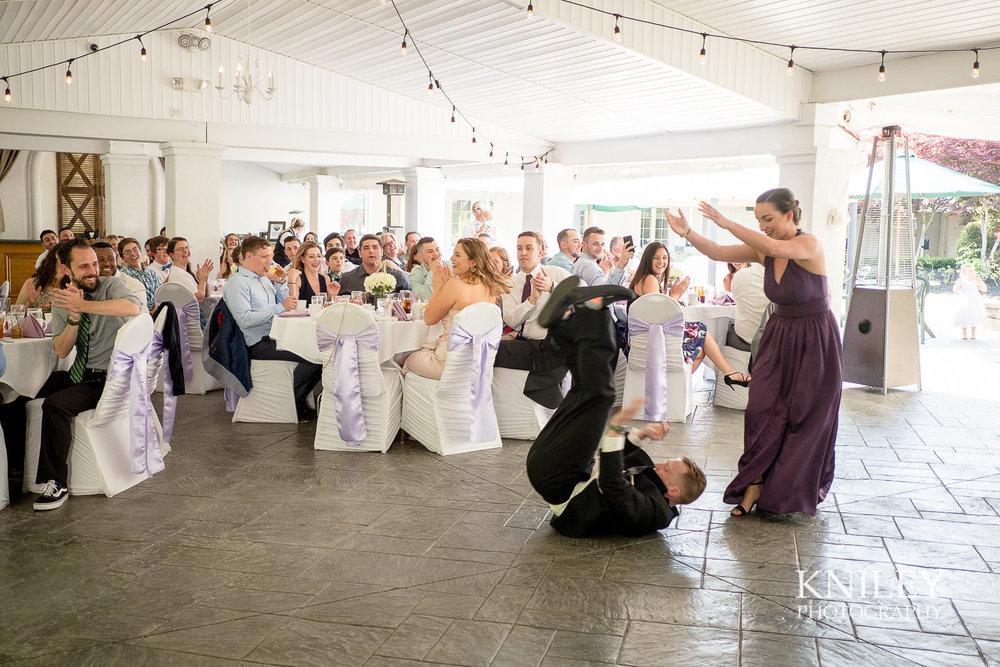 091 - Klocs Grove Buffalo NY Wedding Pictures -XT2B9298.jpg