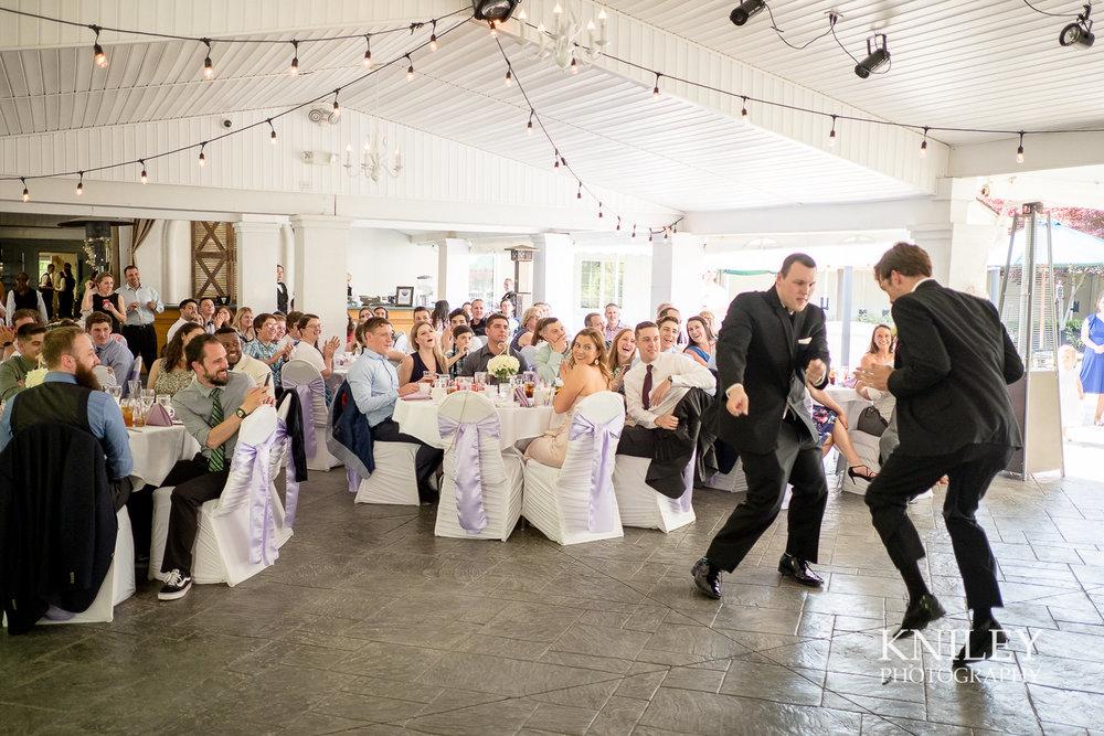 093 - Klocs Grove Buffalo NY Wedding Pictures -XT2B9386.jpg