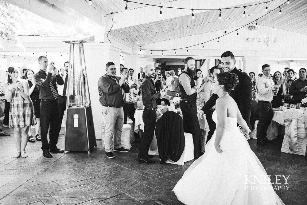 094 - Klocs Grove Buffalo NY Wedding Pictures -XT2B9411.jpg