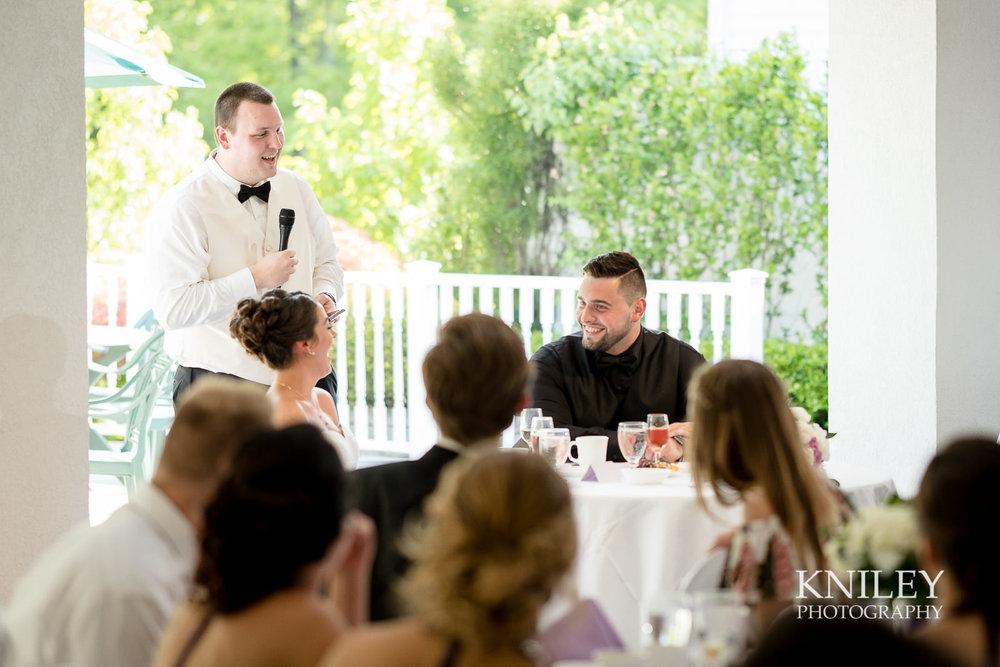 095 - Klocs Grove Buffalo NY Wedding Pictures -XT2A8674.jpg