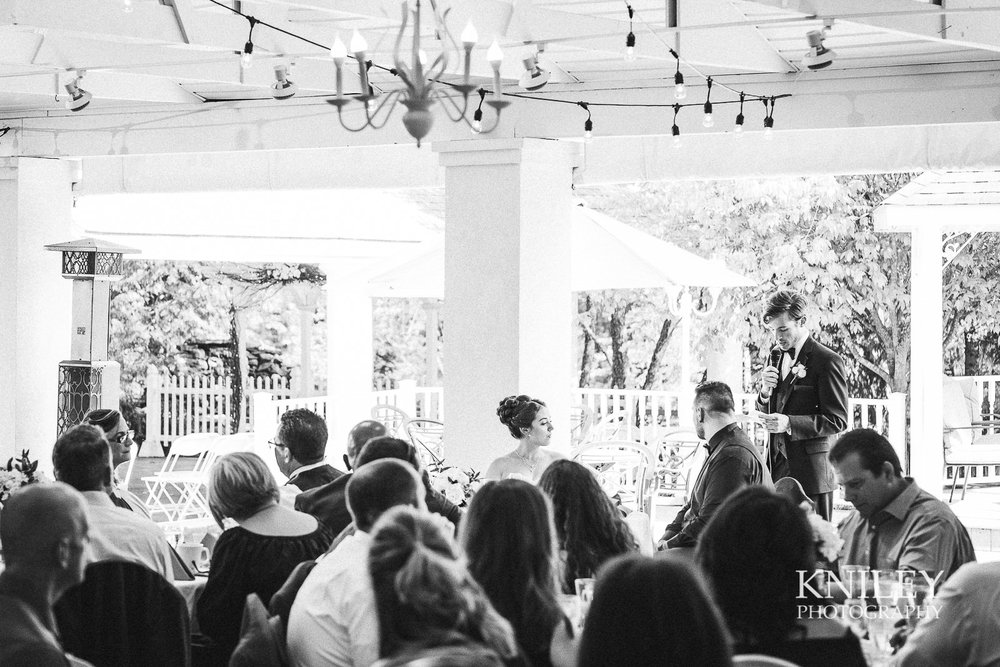 099 - Klocs Grove Buffalo NY Wedding Pictures -XT2B9479.jpg