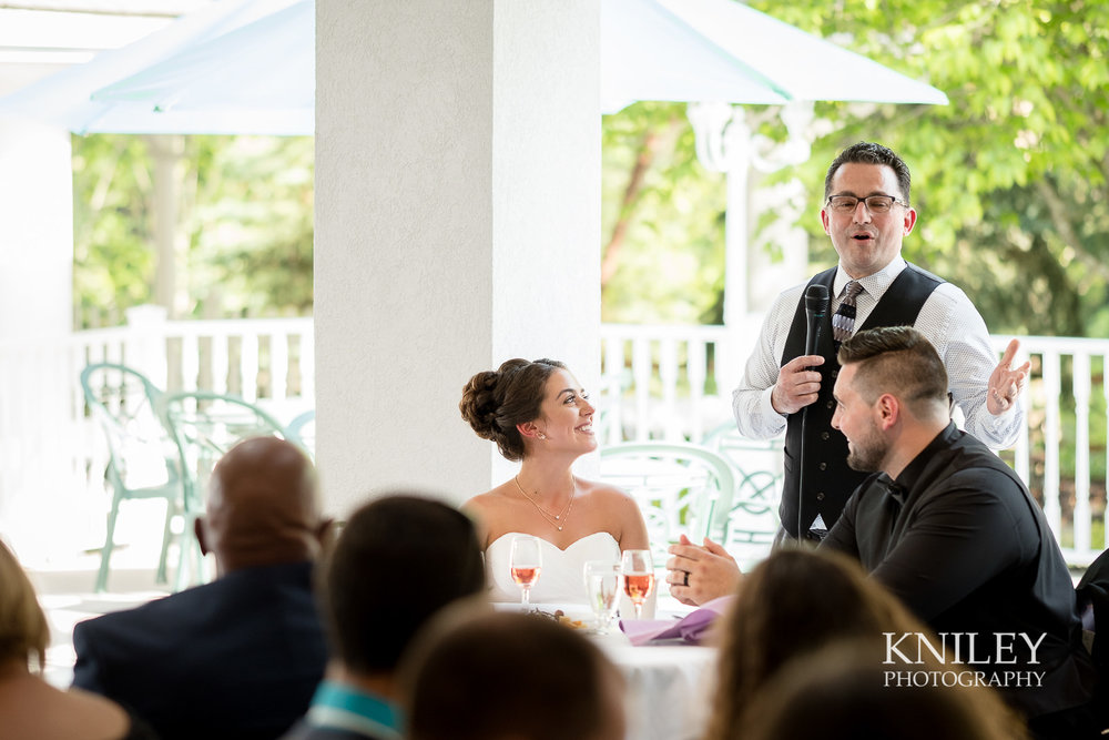 104 - Klocs Grove Buffalo NY Wedding Pictures -XT2A8901.jpg