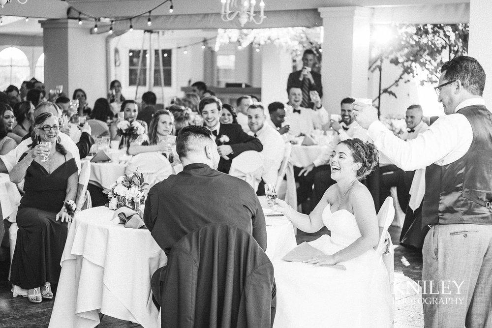 106 - Klocs Grove Buffalo NY Wedding Pictures -XT2B9546.jpg