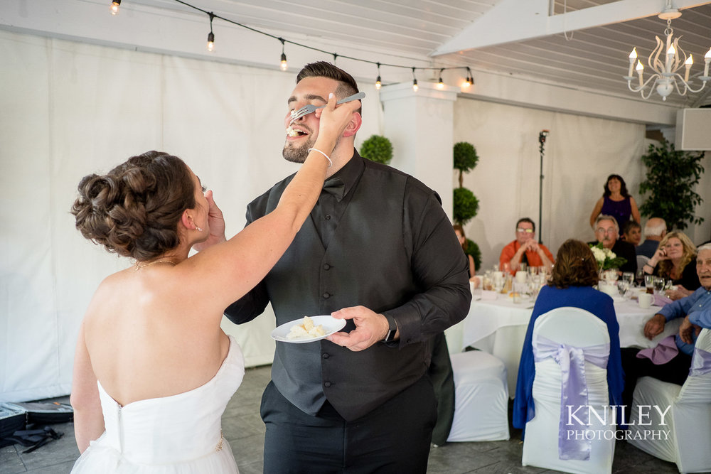108 - Klocs Grove Buffalo NY Wedding Pictures -XT2A8950.jpg