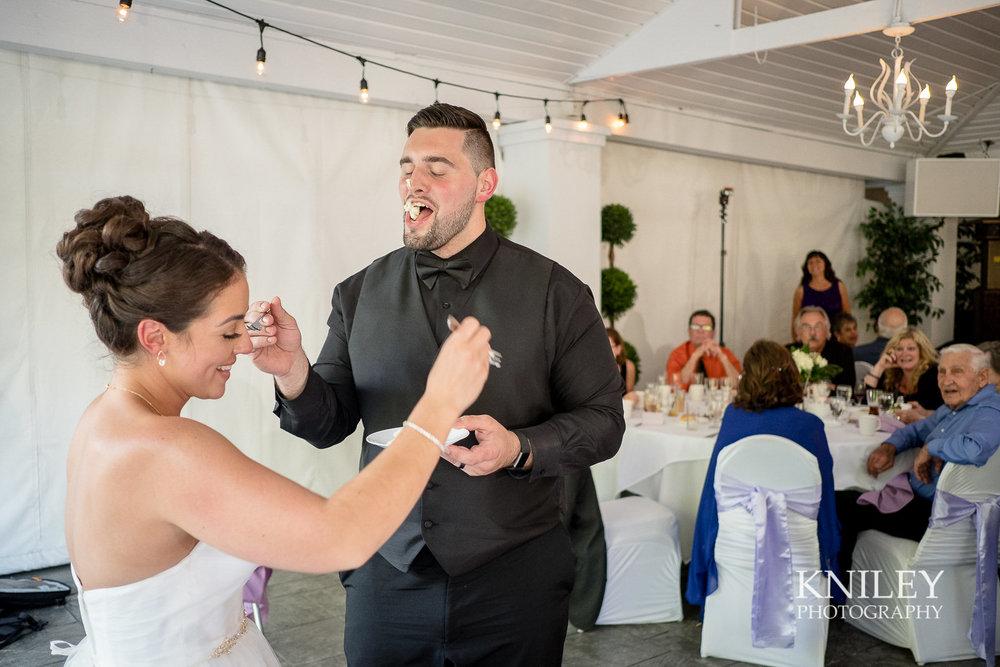 109 - Klocs Grove Buffalo NY Wedding Pictures -XT2A8954.jpg