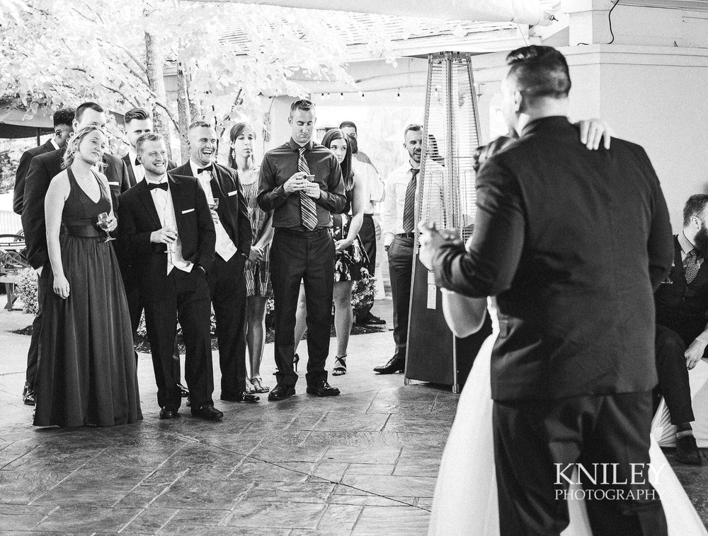 112 - Klocs Grove Buffalo NY Wedding Pictures -XT2B9610.jpg