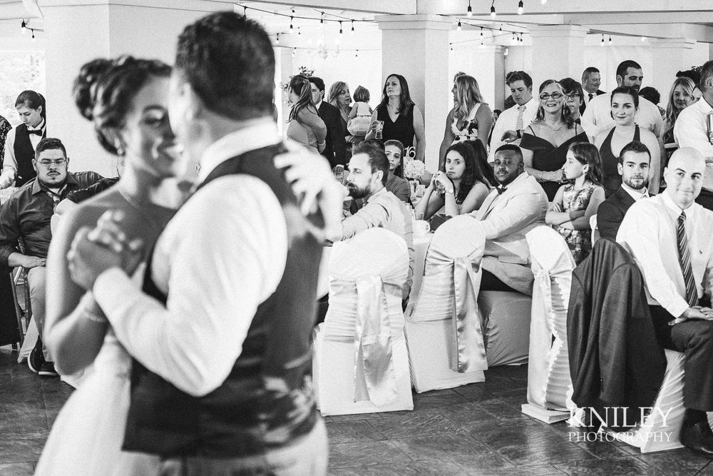 114 - Klocs Grove Buffalo NY Wedding Pictures -XT2B9621.jpg