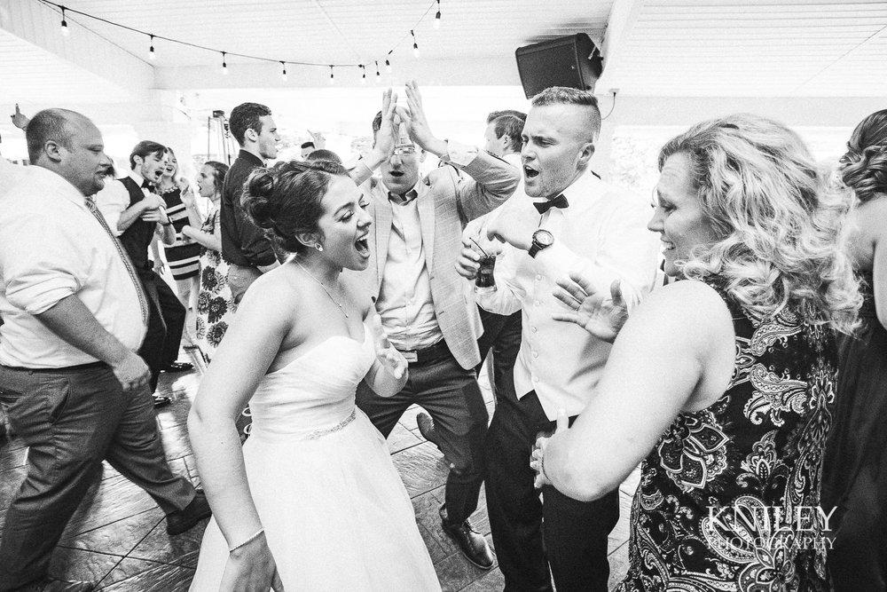 128 - Klocs Grove Buffalo NY Wedding Pictures -XT2B0035.jpg