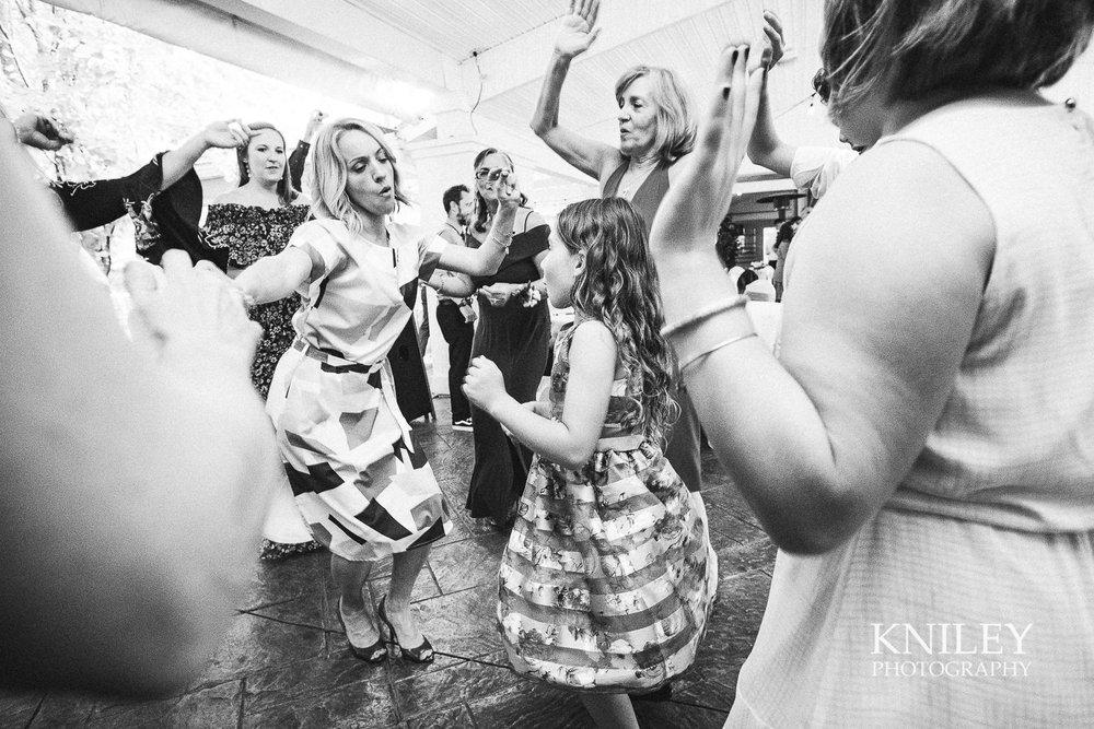 130 - Klocs Grove Buffalo NY Wedding Pictures -XT2B0053.jpg