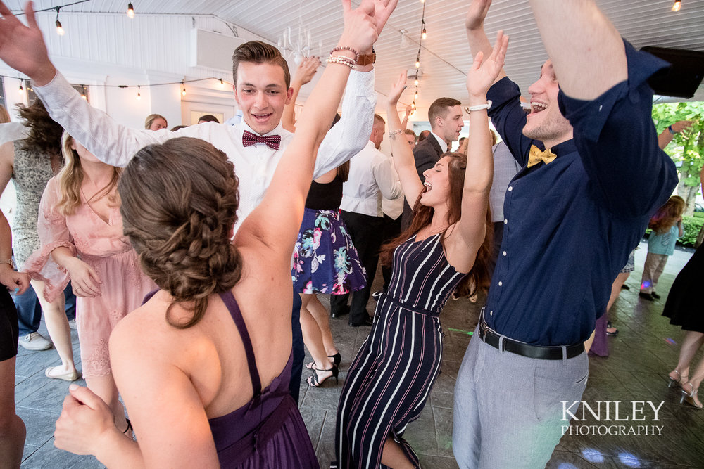131 - Klocs Grove Buffalo NY Wedding Pictures -XT2B0112.jpg