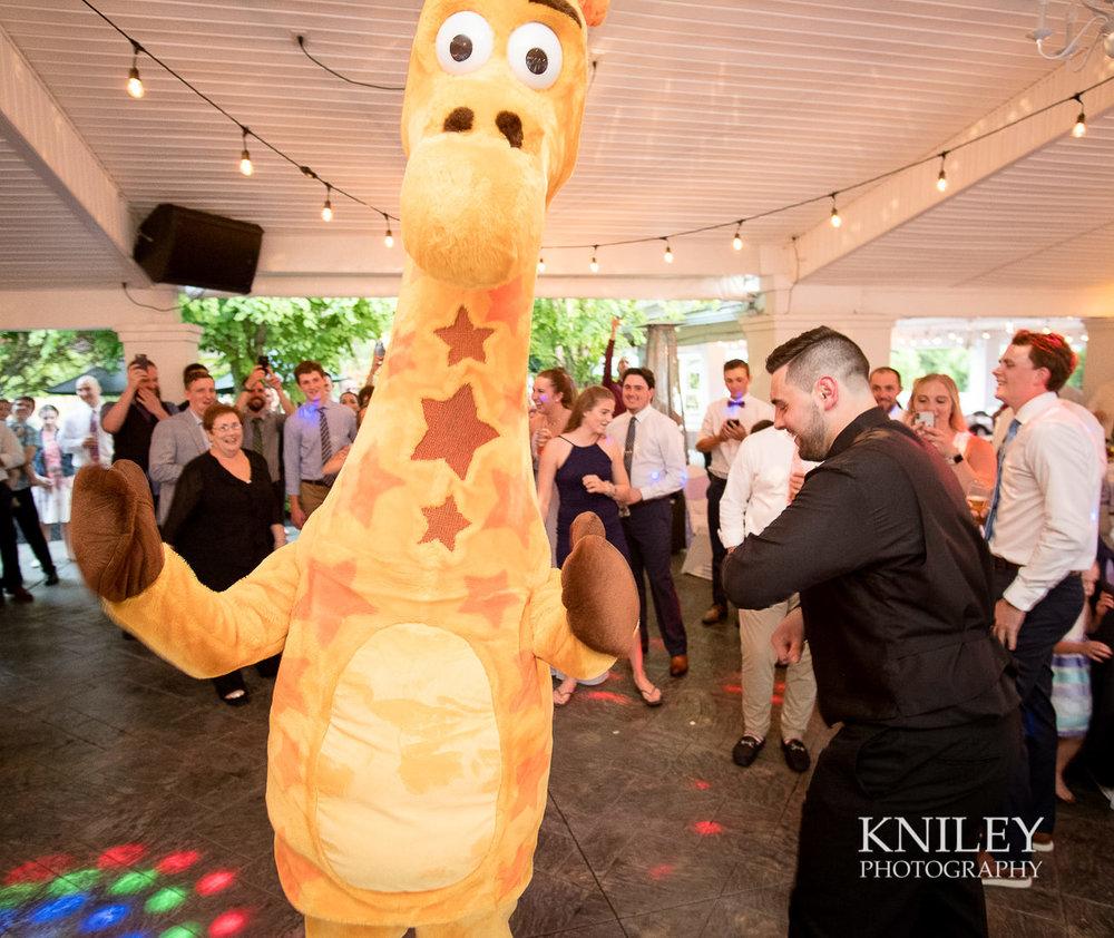 133 - Klocs Grove Buffalo NY Wedding Pictures -XT2A9323.jpg