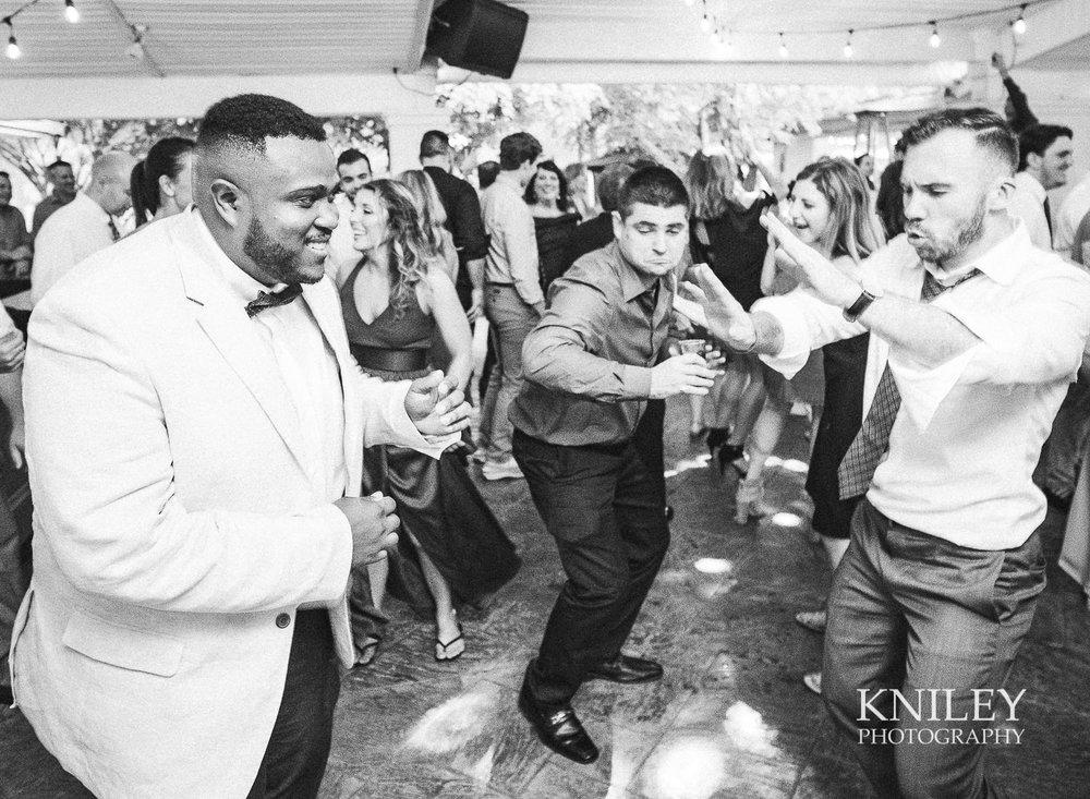 136 - Klocs Grove Buffalo NY Wedding Pictures -XT2A9453.jpg