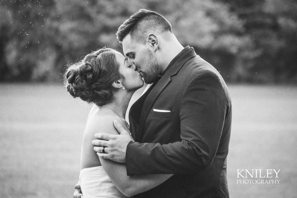 139 - Klocs Grove Buffalo NY Wedding Pictures -DSC_0152.jpg
