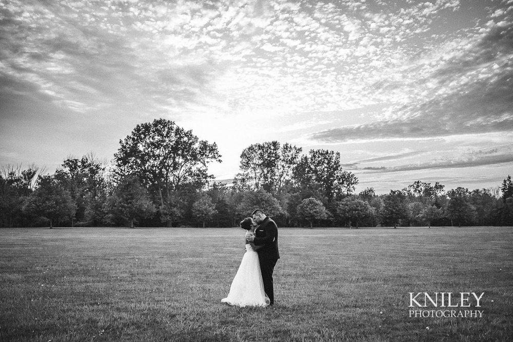 140 - Klocs Grove Buffalo NY Wedding Pictures -XT2B0184.jpg