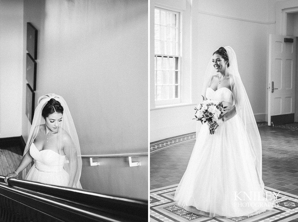 001 - Hotel Henry Buffalo NY Wedding Pictures 3.jpg