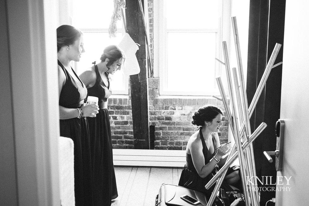 003 - Hotel Henry Buffalo NY Wedding Pictures -XT2B7896.jpg
