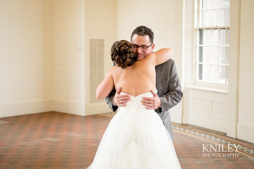 015 - Hotel Henry Buffalo NY Wedding Pictures -XT2B7969.jpg