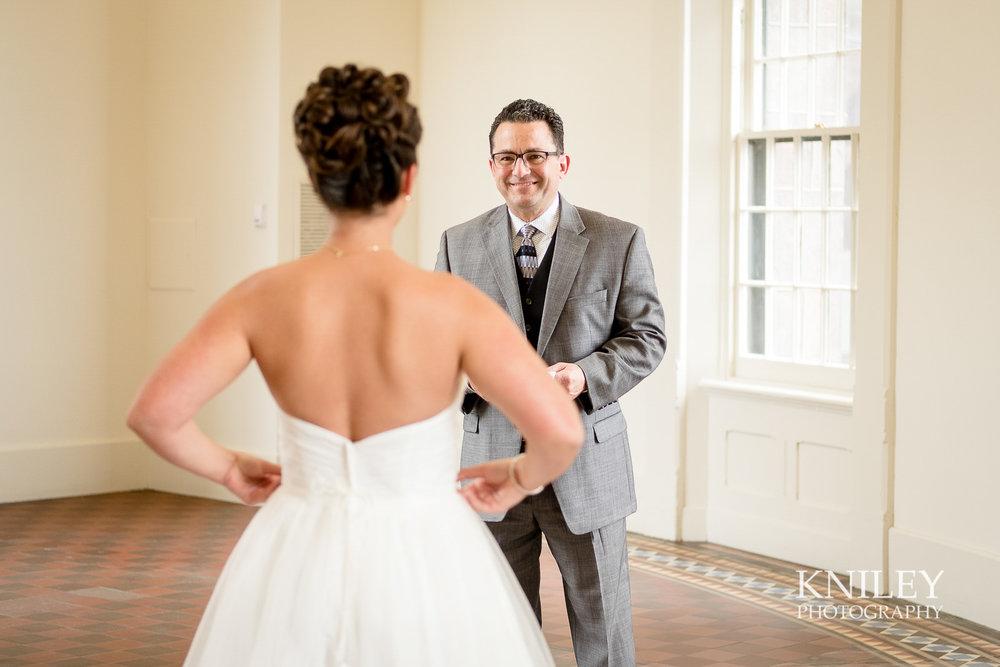 016 - Hotel Henry Buffalo NY Wedding Pictures -XT2B7990.jpg