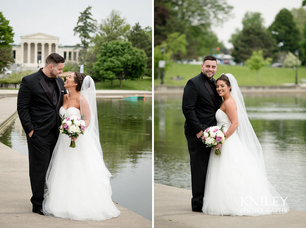 050 Hoyt Lake Buffalo NY Wedding Pictures 11.jpg