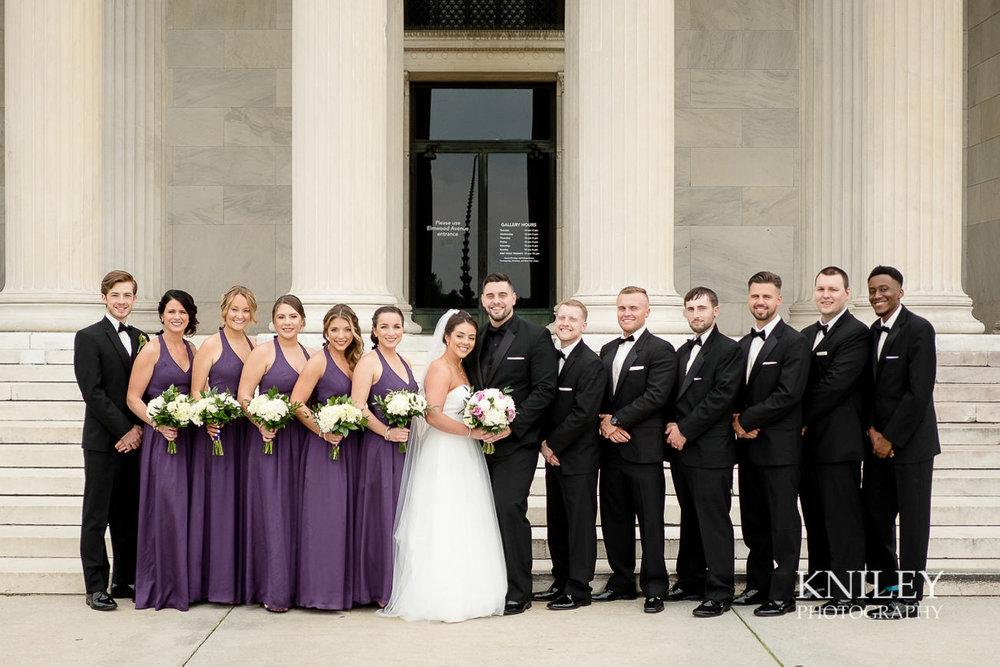 064 - Hoyt Lake Buffalo NY Wedding Pictures -XT2A8071.jpg
