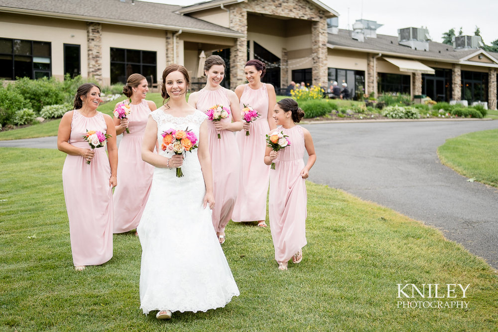 024 - Ravenwood Golf Club wedding pictures - Rochester NY - Kniley Photography - XT2B0629.jpg