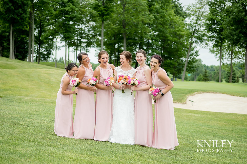 025 - Ravenwood Golf Club wedding pictures - Rochester NY - Kniley Photography - XT2A0526.jpg