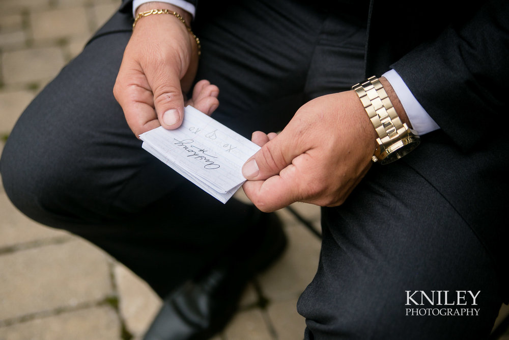 039 - Ravenwood Golf Club wedding pictures - Rochester NY - Kniley Photography - IMG_8644.jpg