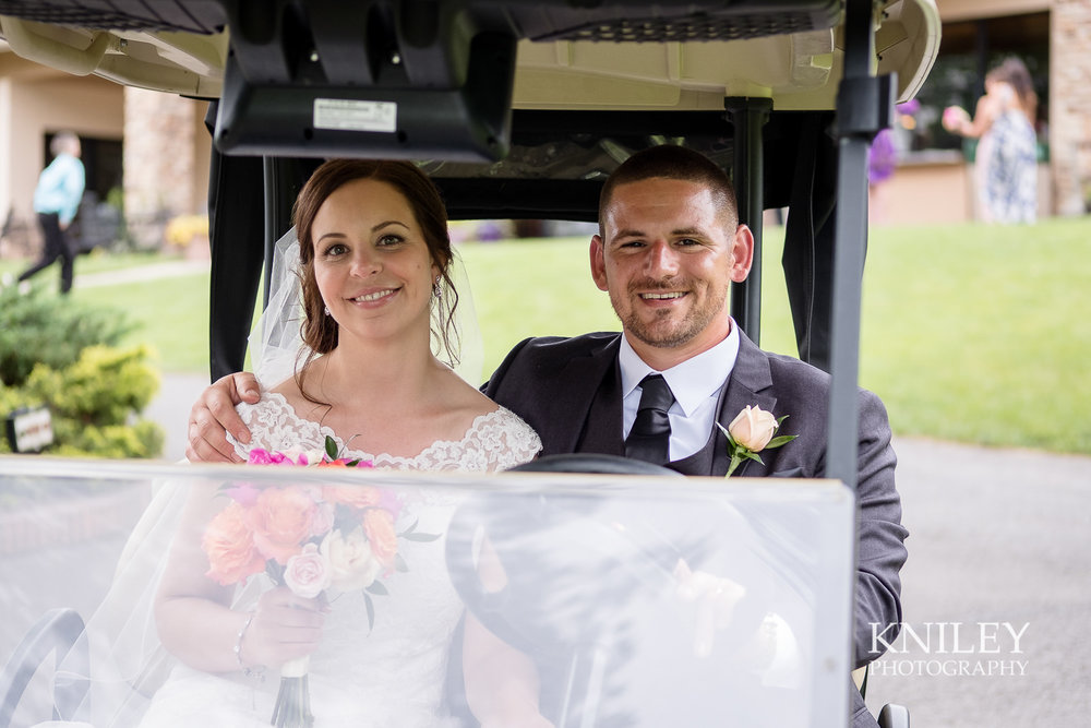 067 - Ravenwood Golf Club wedding pictures - Rochester NY - Kniley Photography - XT2A0980.jpg