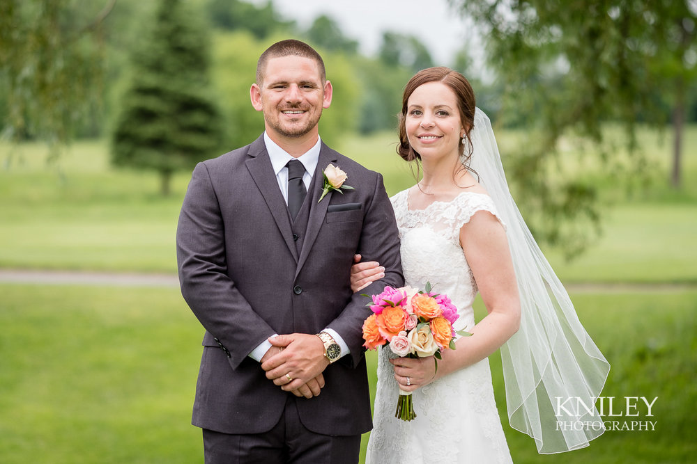 069 - Ravenwood Golf Club wedding pictures - Rochester NY - Kniley Photography - XT2B1201.jpg