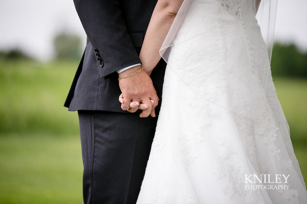 074 - Ravenwood Golf Club wedding pictures - Rochester NY - Kniley Photography - IMG_9316.jpg