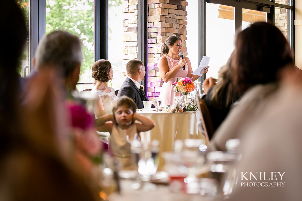 090 - Ravenwood Golf Club wedding pictures - Rochester NY - Kniley Photography - IMG_9533.jpg