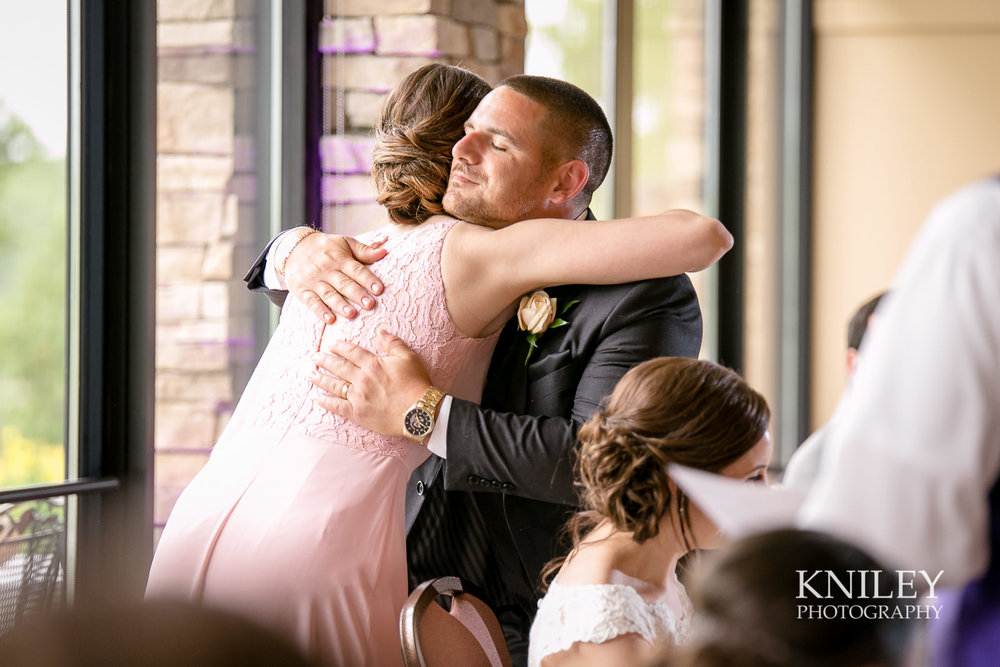096 - Ravenwood Golf Club wedding pictures - Rochester NY - Kniley Photography - IMG_9569.jpg