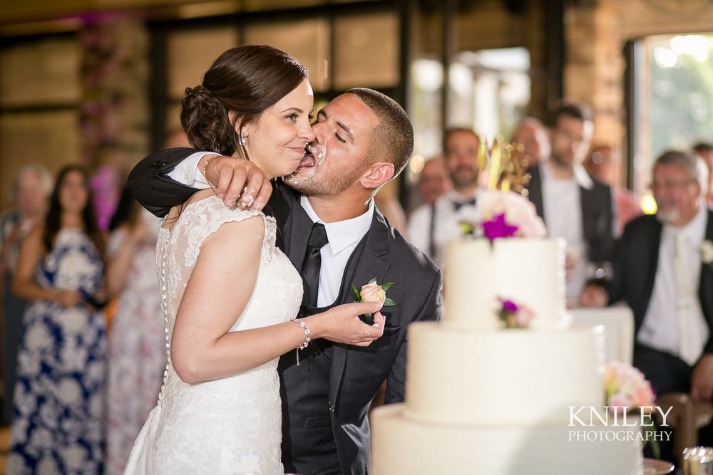 104 - Ravenwood Golf Club wedding pictures - Rochester NY - Kniley Photography - IMG_9675.jpg