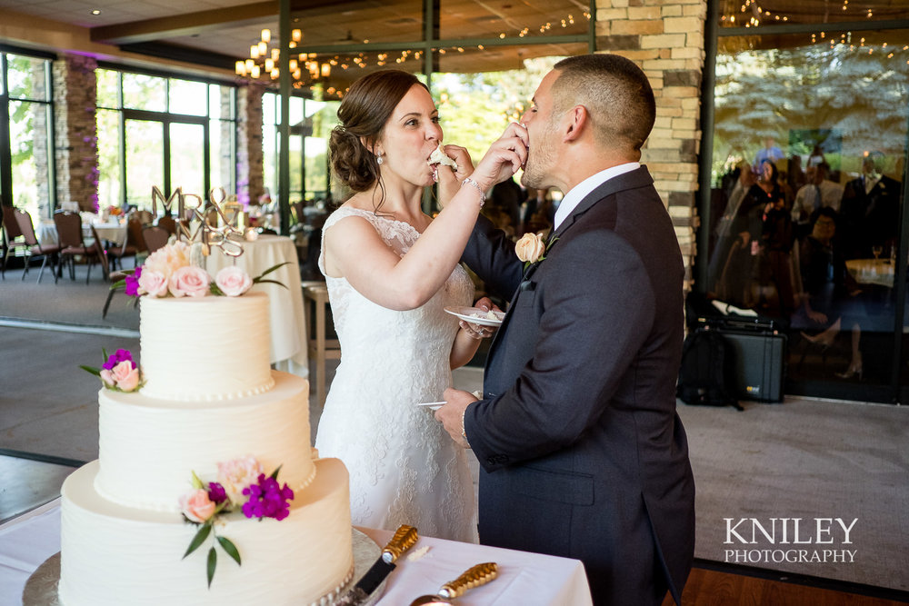 102 - Ravenwood Golf Club wedding pictures - Rochester NY - Kniley Photography - XT2A1335.jpg