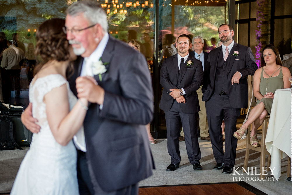 110 - Ravenwood Golf Club wedding pictures - Rochester NY - Kniley Photography - XT2B1680.jpg