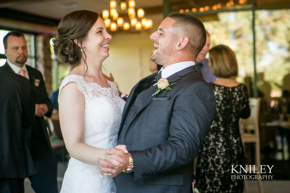 117 - Ravenwood Golf Club wedding pictures - Rochester NY - Kniley Photography - IMG_9783.jpg