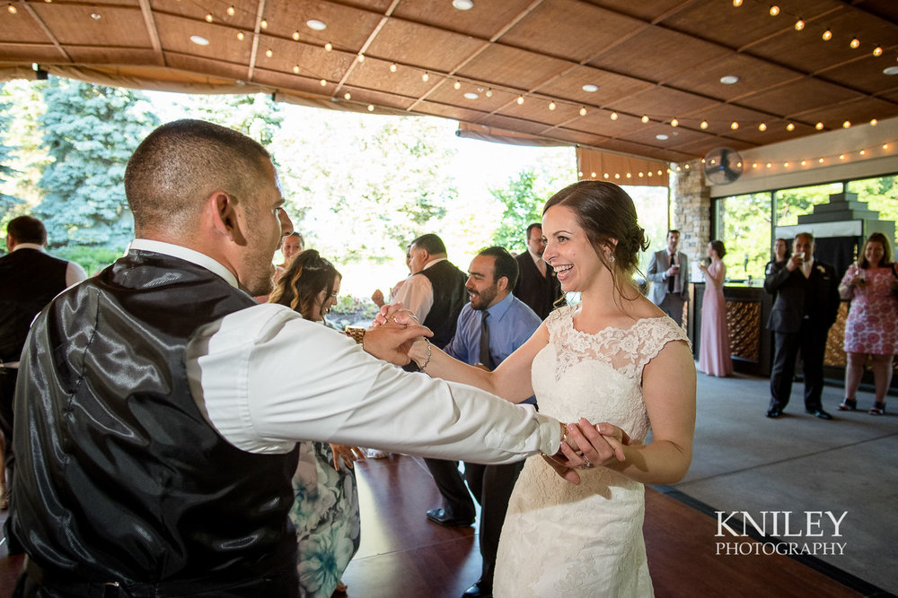 119 - Ravenwood Golf Club wedding pictures - Rochester NY - Kniley Photography - XT2B1770.jpg