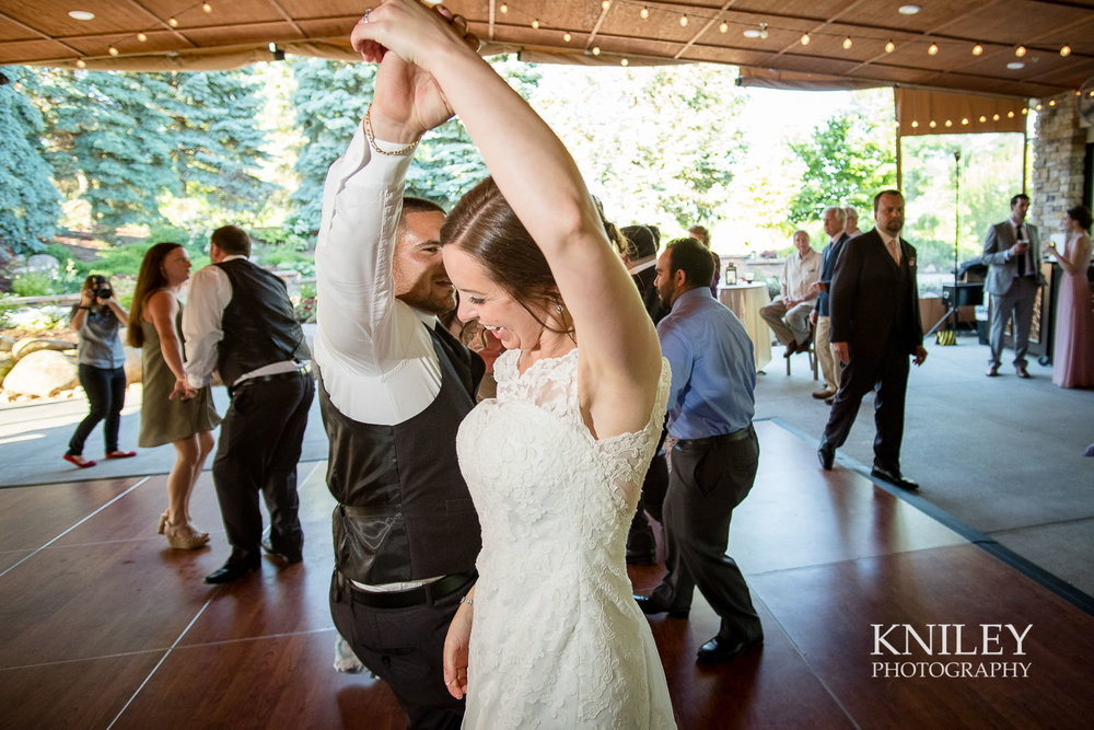 120 - Ravenwood Golf Club wedding pictures - Rochester NY - Kniley Photography - XT2B1772.jpg
