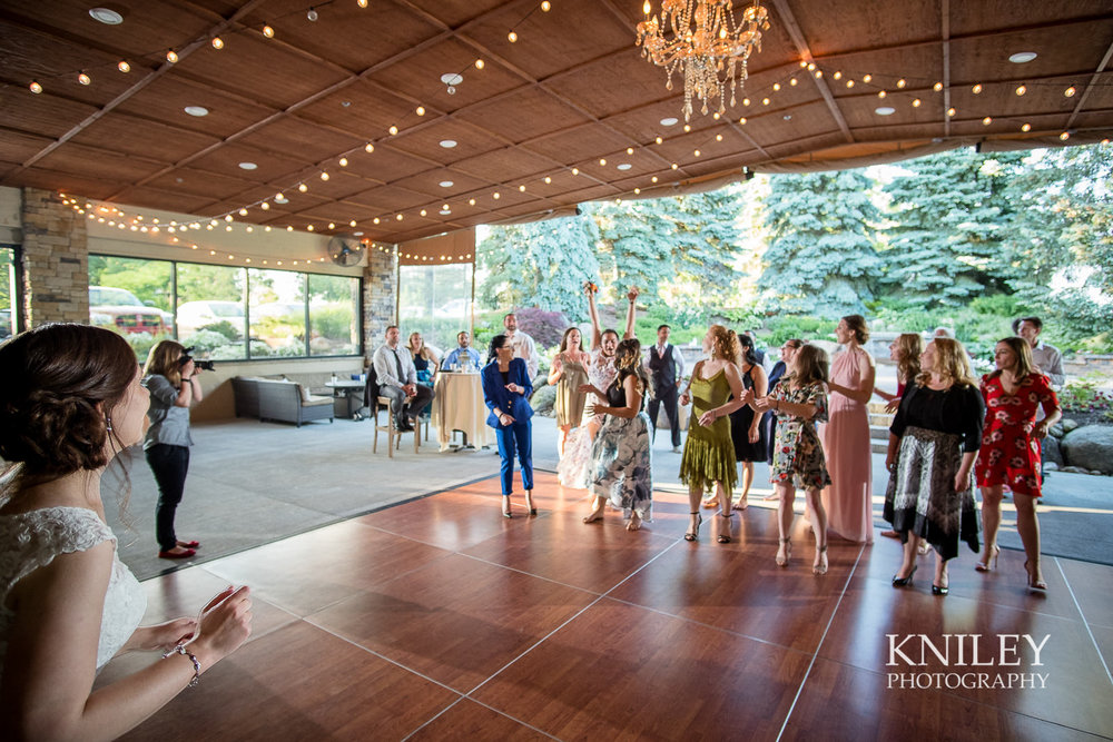 128 - Ravenwood Golf Club wedding pictures - Rochester NY - Kniley Photography - XT2B2060.jpg