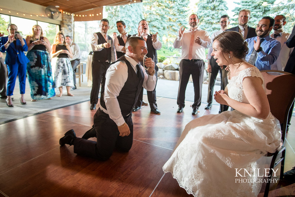 136 - Ravenwood Golf Club wedding pictures - Rochester NY - Kniley Photography - XT2B2106.jpg