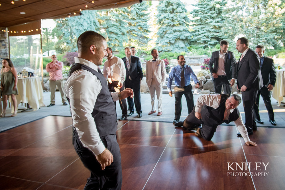 140 - Ravenwood Golf Club wedding pictures - Rochester NY - Kniley Photography - XT2B2146.jpg