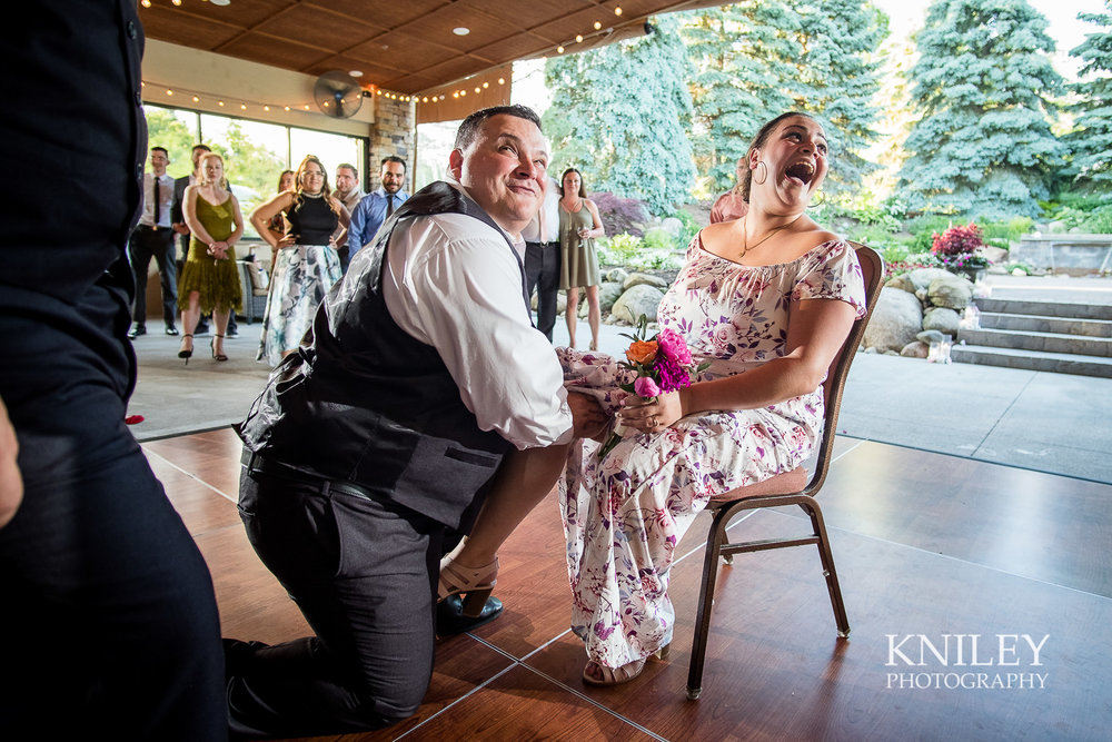 143 - Ravenwood Golf Club wedding pictures - Rochester NY - Kniley Photography - XT2B2179.jpg