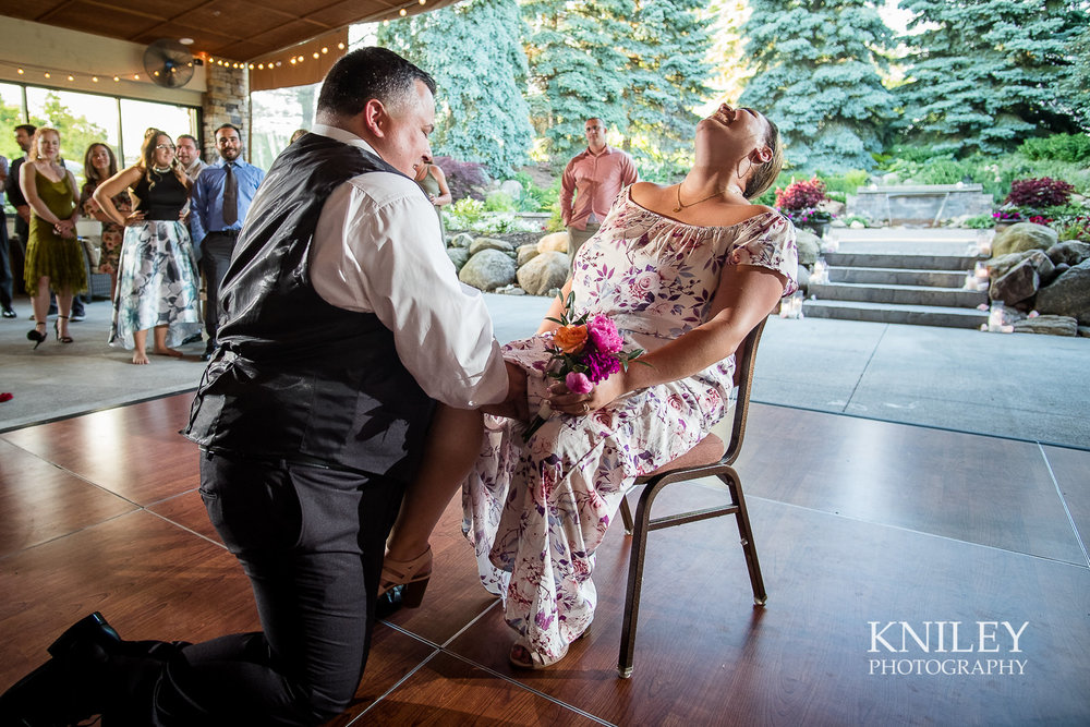 144 - Ravenwood Golf Club wedding pictures - Rochester NY - Kniley Photography - XT2B2199.jpg