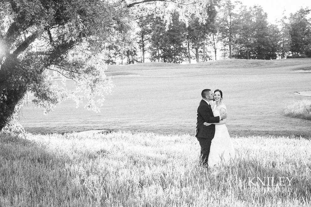 150 - Ravenwood Golf Club wedding pictures - Rochester NY - Kniley Photography - IMG_0151.jpg